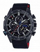Casio Edifice EQB-501TRC-1A