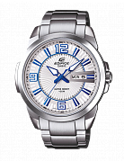 Casio Edifice EFR-103D-7A2