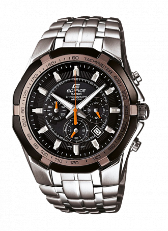 Casio Edifice EF-540D-1A5