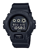 G-SHOCK DW-6900BB-1E