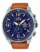 Casio Edifice EFR-555L-2A