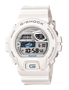G-SHOCK GB-6900AA-7E