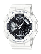 G-SHOCK GMA-S110CW-7A1