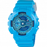 G-SHOCK GMA-S110VC-2A