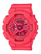G-SHOCK GMA-S110VC-4A