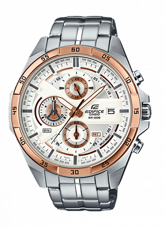 Casio Edifice EFR-556DB-7A