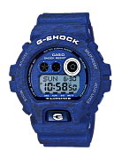 G-SHOCK GD-X6900HT-2E