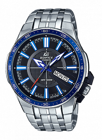 Casio Edifice EFR-106D-1A2