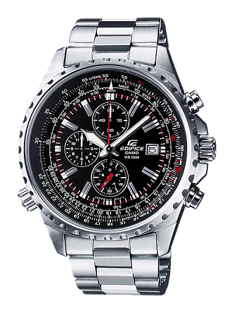 Casio Edifice EF-527D-1A