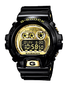 Часы G-SHOCK GD-X6900FB-1E