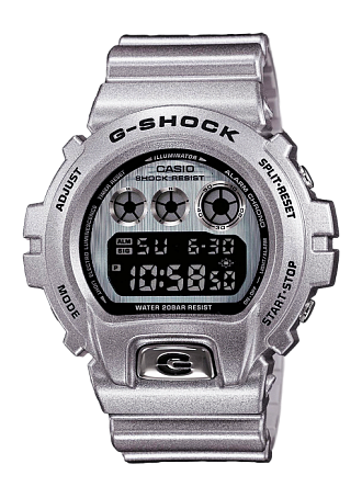 G-SHOCK DW-6930BS-8E